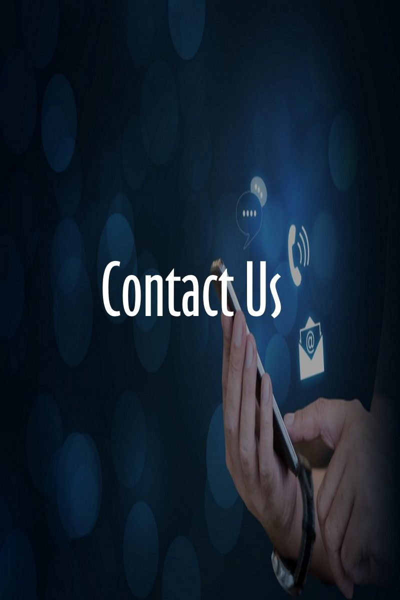 contact mobile